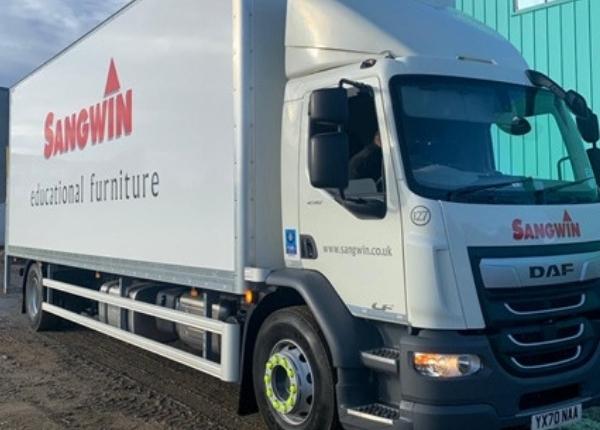lorry9a