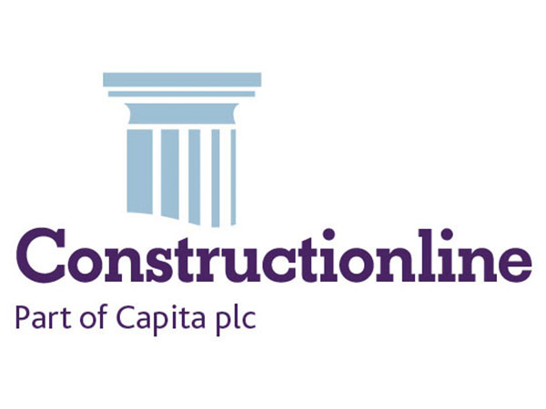 Sangwin Surfacing Becomes Approved Member of Constructionline