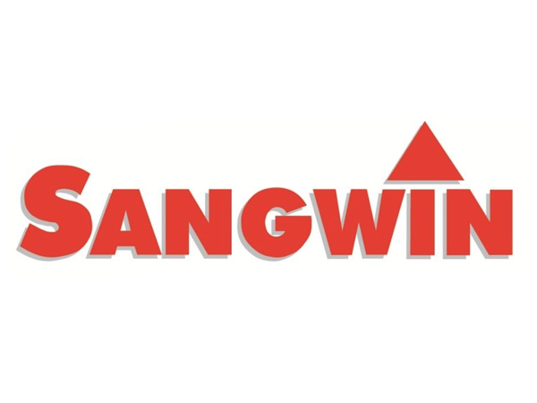 Sangwin Ltd Secure £1m Bottling Plant
