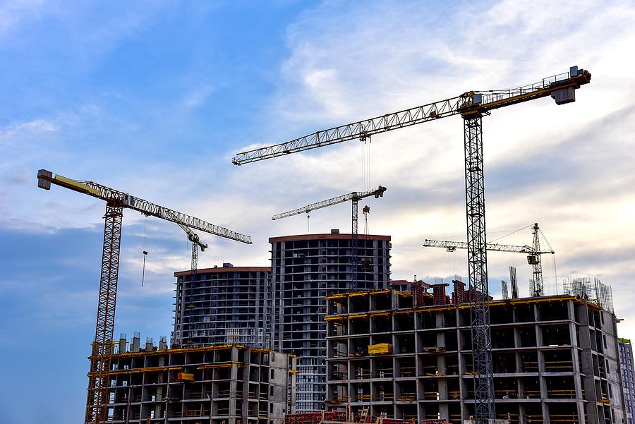 Major Sheffield Apartment Plan Gets Green Light